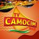 Tv Web Camocim APK