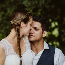 Wedding photographer Alexandra und martin Höllinger (alexandraundmar). Photo of 13.07.2018