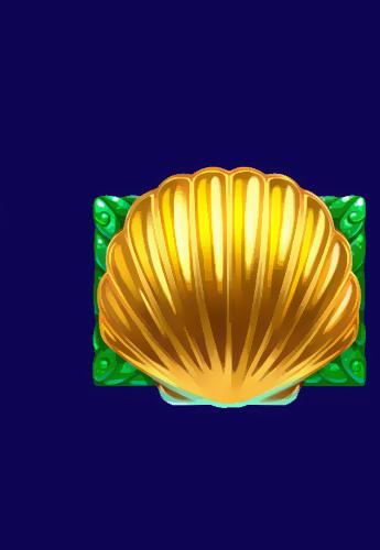 Bronze Shell android2mod screenshots 3
