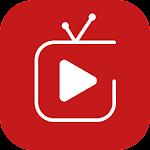 GO4TV 2.1.3 (AdFree)
