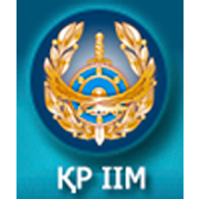 ДВД Карагандинской области