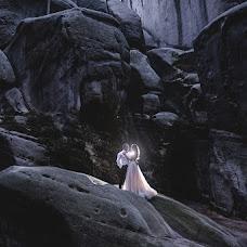 Hochzeitsfotograf Serhiy Prylutskyy (pelotonstudio). Foto vom 08.12.2018