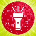 Final Referrer test icon