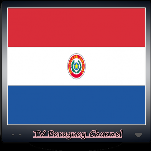 TV Paraguay Channel Info