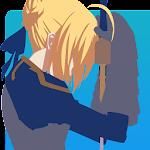 Kabesan Anime Wallpaper 2.1.7