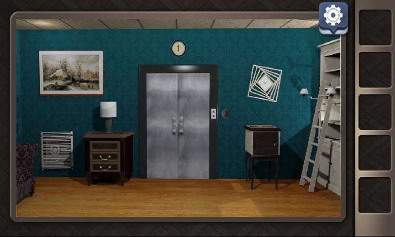download can you escape game