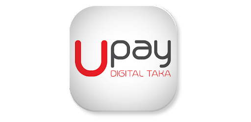 Upay 1 3 8 apk download for Android • bd com ucb upay