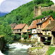 Village HD Wallpaper for PC-Windows 7,8,10 and Mac