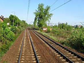 Photo: Wrocław Brochów