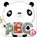Icky Animal Alphabet Icon