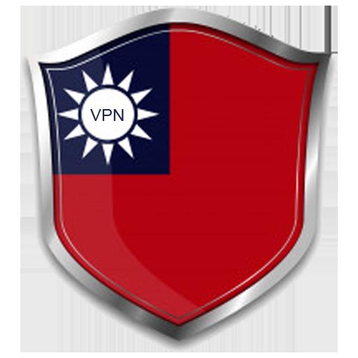Taiwan VPN Private - Free VPN Proxy