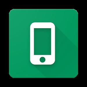 Find My Device phần mềm giúp định vị và tìm lại chiếc điện thoại Android bị thất lạc icon