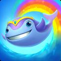 Decurse – A New Magic Farming Game icon