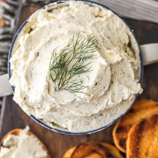 Homemade Boursin Cheese Recipe