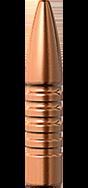 Barnes TSX .270(.277) 150gr 50 st
