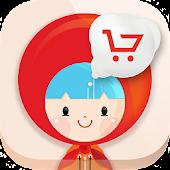얼라마켓 -육아,육아용품 중고직거래(무료/중고/신상품)