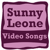 Sunny Leone Videos Songs