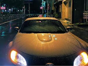 ロードスター NCECのカスタム事例画像 TAROKIN TVさんの2020年09月25日18:01の投稿