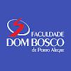 Faculdade Dom Bosco