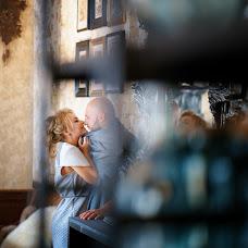 Hochzeitsfotograf Aleksandr Melkonyanc (sunsunstudio). Foto vom 13.12.2018