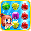 Jewel Quest icon