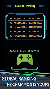 Sky Dragon 1.113 (Mod Money) Latest APK Download 4