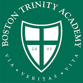 Boston Trinity Academy