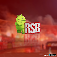 Red Star Be.. file APK for Gaming PC/PS3/PS4 Smart TV