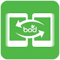 Pago Express BOD icon