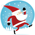 Santa Xmas Adventure icon