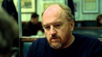 Louie et le futur