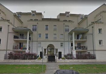 appartement à Luce (28)