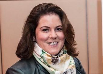 Susannah Kavanaugh