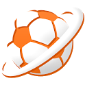 LiveSoccer - live scores icon