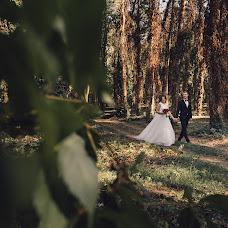 Wedding photographer Artem Kovalev (ArtemKovalev). Photo of 06.02.2018