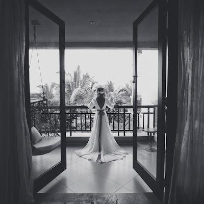 Wedding photographer Johny Richardson (johny). Photo of 01.01.1970