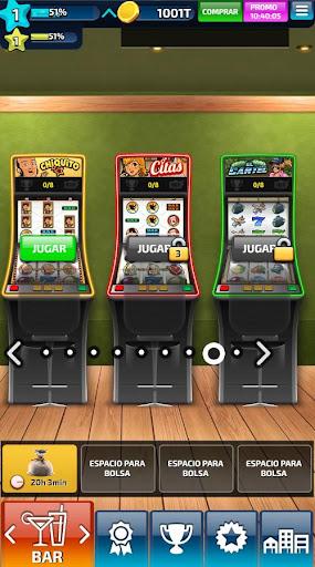 TodoSlots Bares android2mod screenshots 1