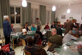 Photo: Vortrag_Voggenhuber_2014-11-1618-09-45.jpg