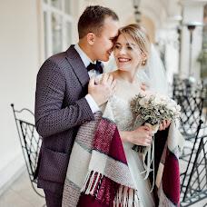 Wedding photographer Ivan Maligon (IvanKo). Photo of 30.10.2017