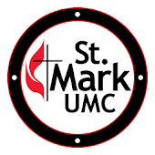 St. Mark UMC - Greenwood, SC