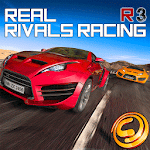 Real Rivals Furious Racing v1.2 (Mod Money)