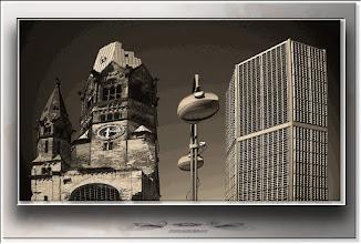 Foto: 2010 10 20 - R 06 07 17 028 s - P 105 - große Kirche