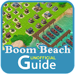 Guide for Boom Beach 1.1 Apk