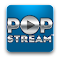 Pop Stream 1.0.98 Apk