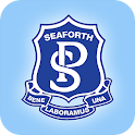 Seaforth Public School