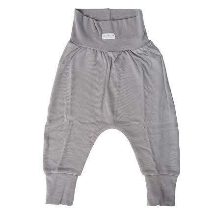 Nova Star Grey Baby Trousers