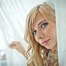 Wedding photographer Elena Sorokina (helenB). Photo of 29.07.2013