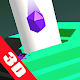 Download King Stack Ball 3D - Twist Helix Jump 3D For PC Windows and Mac