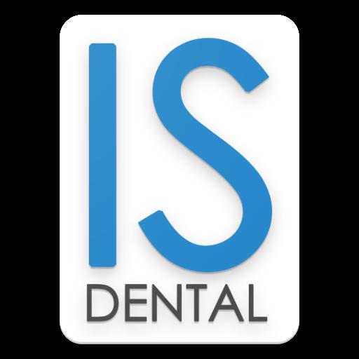 ISDental