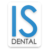 ISDental